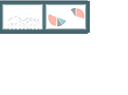 日晟聯合記帳士事務所提供一站式公司登記與會計記帳服務!